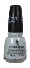 The Outer Edge By China Glaze