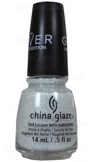 1363 The Outer Edge By China Glaze