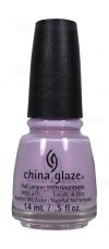 Wanderlust By China Glaze