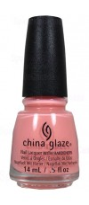 Pack Lightly By China Glaze
