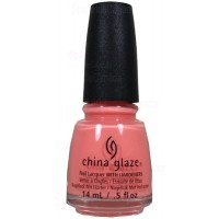More To Explore By China Glaze