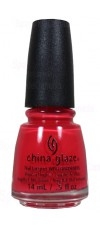 I Brake For Colour By China Glaze