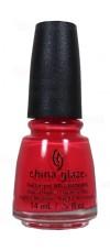 I Brake For Colour By China Glaze
