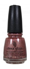 Meet Me In The Mirage By China Glaze