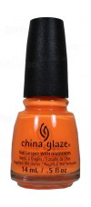 Home Sweet House Music By China Glaze