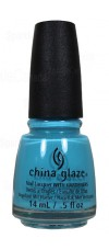 UV Meant To Be By China Glaze