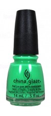 Treble Maker By China Glaze