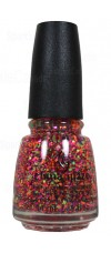 Point Me To The Party By China Glaze