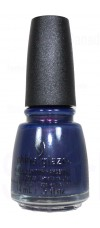 Sleeping Under The Stars By China Glaze