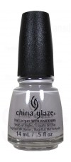 Change Your Altitude By China Glaze