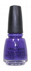 Mix And Mingle By China Glaze