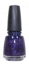 Brand Sparkin' New Year By China Glaze