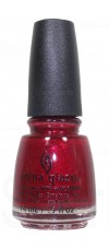 Peppermint To Be By China Glaze