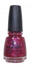 Ugly Sweater Party By China Glaze