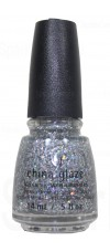 Break The Ice By China Glaze