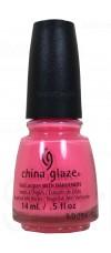 Lip Smackin' Good By China Glaze