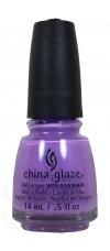 Let's Jam By China Glaze