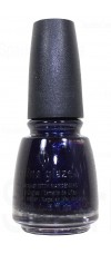 Teen Spirit By China Glaze