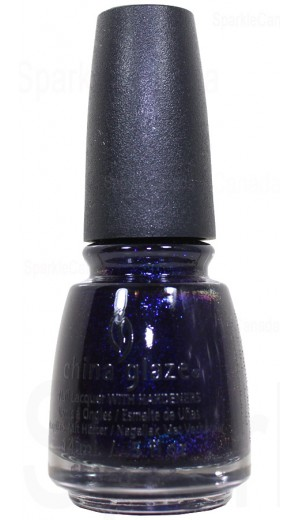1474 Teen Spirit By China Glaze