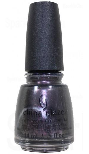 1477 Heroine By China Glaze