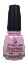 Fresh Price-ss By China Glaze