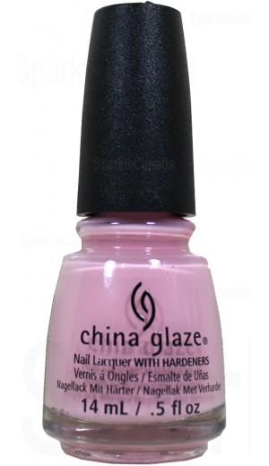 1479 Fresh Price-ss By China Glaze