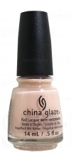 Sand In My Mistletoes By China Glaze