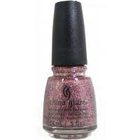 Lets Shell-ebrate By China Glaze