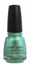Twinkle Twinkle Little Starfish By China Glaze