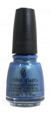 Joy To The Waves By China Glaze