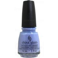 Good Tide-ings By China Glaze