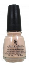 Life Is Suite! By China Glaze