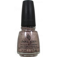 Beach It Up By China Glaze