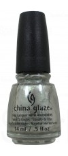 It's A-Boat Time! By China Glaze