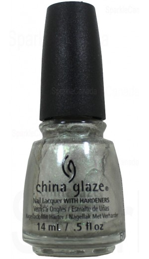 1512 It s A-Boat Time! By China Glaze