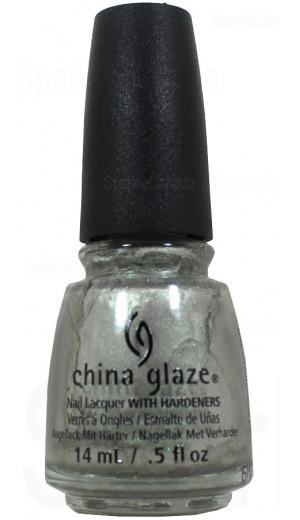 1512 It s A-Boat Time! By China Glaze