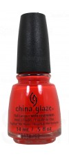 Sunset Seeker By China Glaze