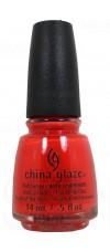Sunset Seeker By China Glaze
