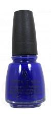 Simply Fa-Blue-Less By China Glaze