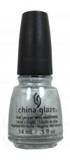 Chroma Cool By China Glaze