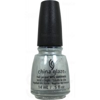 Chroma Cool By China Glaze