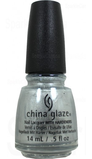1524 Chroma Cool By China Glaze