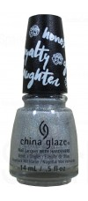 I Sea Ponies By China Glaze