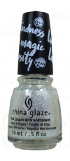 Hay Girl Hay By China Glaze