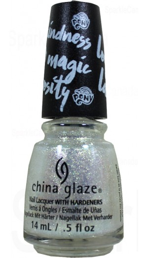 1526 Hay Girl Hay By China Glaze