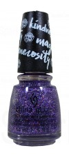 I Just Canterlot By China Glaze