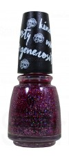 Where s The Party Canon At By China Glaze