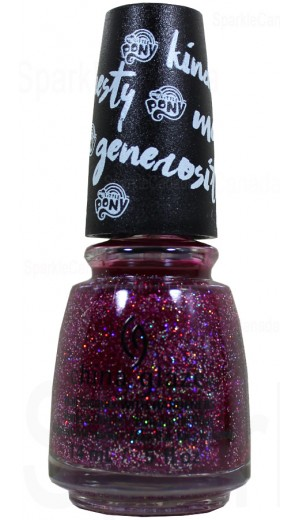 1533 Where s The Party Canon At By China Glaze