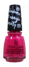 She s A Mane-iac By China Glaze