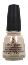 Pixlated By China Glaze